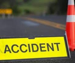 Cutremurator! Unul dintre cei mai indragiti actori, GRAV RANIT intr-un accident de masina. Imagini inforatoare - FOTO