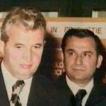 """S-a aflat! Care a fost MESAJUL lui Ion Iliescu pentru Nicolae Ceausescu: """"Eu sunt activist si asta am sa raman"""""""