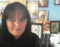 Maria Ghiorghiu revine in centrul atentiei! Mesaj important …