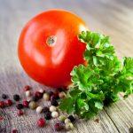 """Mihaela Bilic spulbera toate miturile! Ce spune nutritionistul despre consumul de ROSII: """"E o alternativa mai sanatoasa la ..."""""""