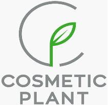 Noua identitate Cosmetic Plant