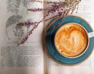 Ce spune nutritionistul despre CAFEA! Iata motivul pentru care …