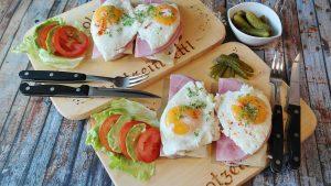 Cum să gătești corect ouăle. Uite ce trucuri folosesc marii bucătari