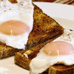 """Ce spune Mihaela Bilic despre oua! Nutritionistul spulbera toate miturile: """"Stiti care e secretul?"""""""