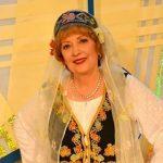 Doliu în muzica populară! Elena Ionescu-Cojocaru s-a stins în urmă cu puțin timp