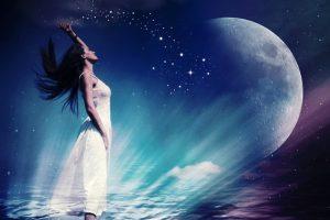 Efectele lui Mercur Retrograd provoaca dezastru! Astrolog: Penalitati de unde nu va asteptati. Risc urias