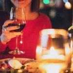 Un medic celebru trage semnalul de alarma: Al doilea pahar de vin devine toxic!