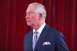 Prințul Charles