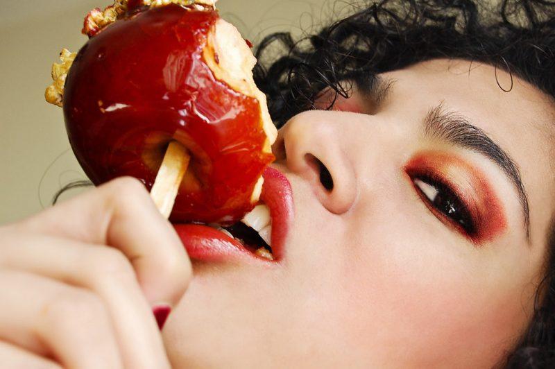 Reziști la tentații?