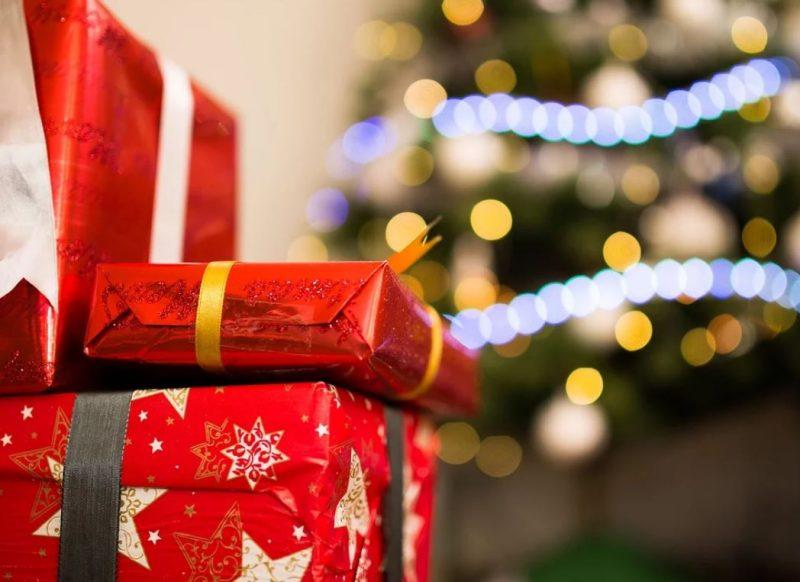 Studiu: Cumpărăturile de Crăciun