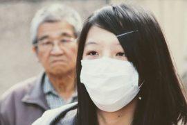 Ultimul virus mortal aparut pe planetă