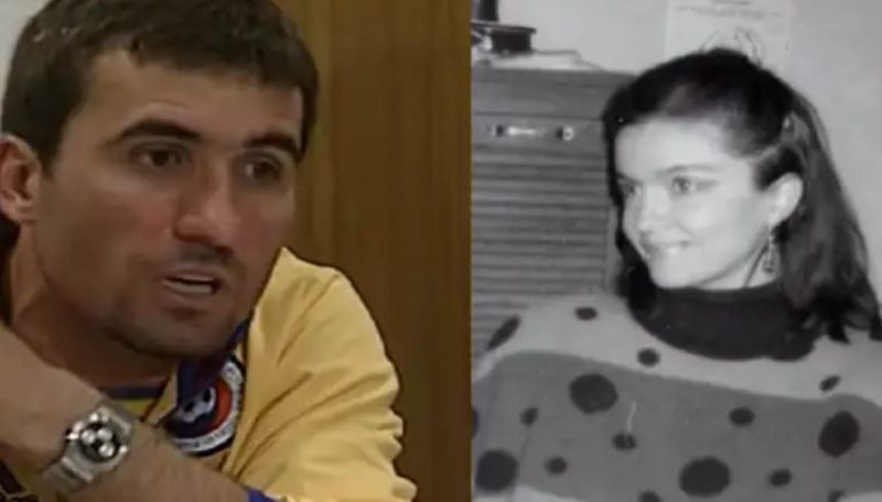 Ce relație a existat între Cristina Țopescu și Hagi!