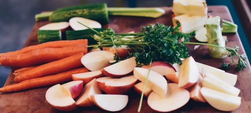 Alimente nesigure și contaminate
