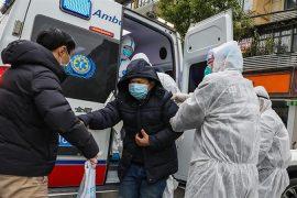 Coronavirus: Numărul deceselor a crescut. Se intensifică masurile