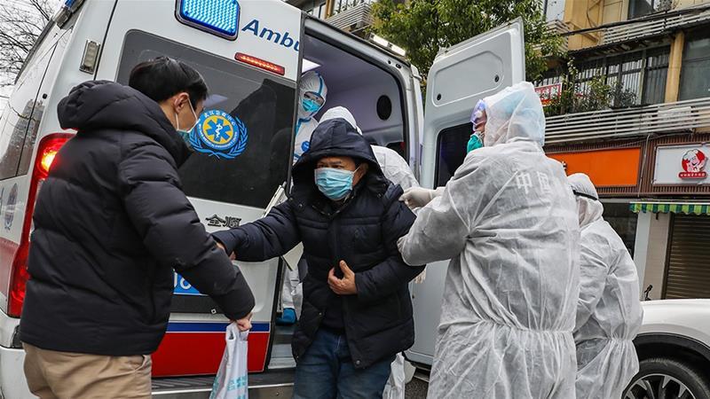 Bilanțul epidemiei de coronavirus: Adevărul despre numărul deceselor