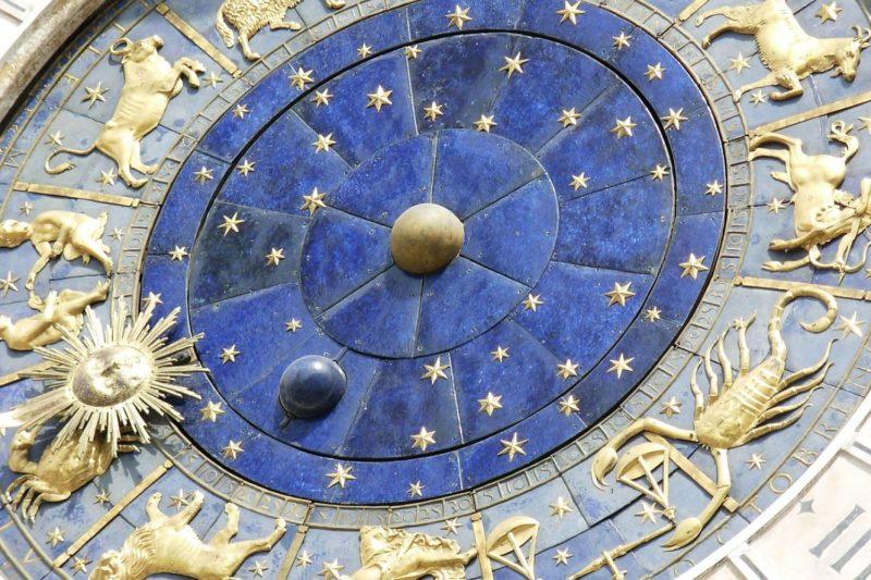 Horoscop 2-8 martie