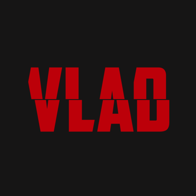 """Vlad"" revine pe micul ecran"