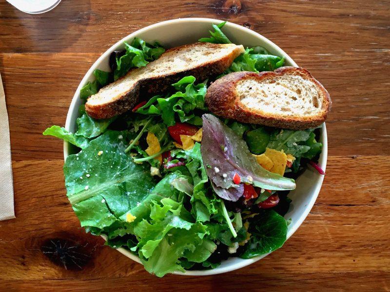 Topul celor mai sănătoase alimente de post.